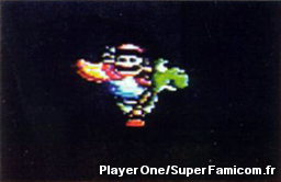 [Review90]super_mario_world_img_15.png